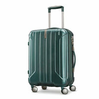 Samsonite On Air 3 Carry On Spinner Luggage