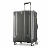 Samsonite On Air 3 Medium Spinner Luggage