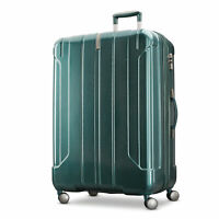 Samsonite On Air 3 Large Spinner Luggage