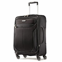 Samsonite Lift2 Spinner Luggage