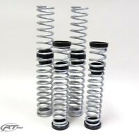 RT PRO Pro Dual SD Rate Replacement Spring Kit For Polaris RZR XP 1000 2 Seat