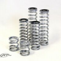 RT Pro Single/Dual Rate Standard Spring Replacement Kit For RZR 900 Trail 50