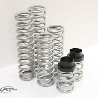 RT Pro Single/Dual Rate Heavy Duty Spring Replacement Kit For RZR 900 XC 55
