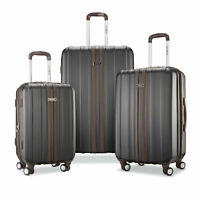 Samsonite 3 Piece Set Luggage