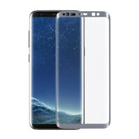 1PC Anti Scratch Screen Protector Compatible for Smart Samsung S8 $8.36
