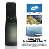 Replacement Remote Control BN59 01260A for Samsung Smart TV remote $7.39