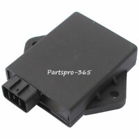 FIT 8 Pin 7500RPM CDI ECU REV BOX LINHAI ASW MANCO TALON BIGHORN 260CC 300C
