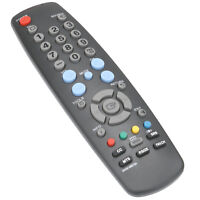 New BN59 00678A Remote Control Replace for Smart Samsung TV PN42A400C2D LN40A330 $7.98