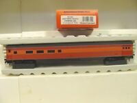 top ho scale trains ihc southern pacific review. Black Bedroom Furniture Sets. Home Design Ideas