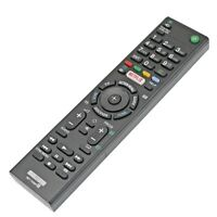 New Remote Control RMT TX200P Replace for Sony Smart TV KD 49X7000D KDL 43W950D $10.99