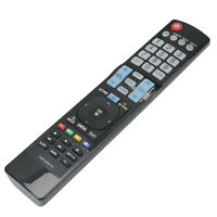 New AKB74455416 Remote Control Replace for LG Smart LED HDTV 43LF5900 49LF5900 $9.38