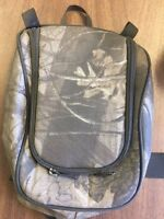 Arctic Cat ATV Tank Storage Bag 0436-268 Hardwood Camo