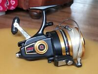 Penn 850SS Spinfisher Heavy Duty Saltwater Spinning Reel USA