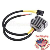 Voltage Regulator Rectifier For Polaris Sportsman ACE325 ACE570 ACE900 2014-2016