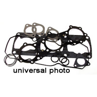 Top End Gasket Kit For 1985 Honda ATC200S ATV Wiseco W5056