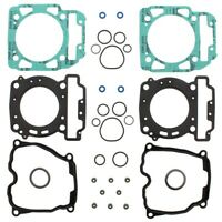 Winderosa Top End Gasket Kit For Can-Am Outlander 500 STD 4X4 2007 - 2014 500cc