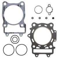 Winderosa Top End Gasket Kit For Arctic Cat 500 FIS 4x4 w/AT 2002 - 2009 500cc