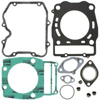 Winderosa Top End Gasket Kit For Polaris Ranger 4X4 500 EFI 2006 500cc