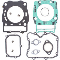 Winderosa Top End Gasket Kit For Polaris Magnum 500 4x4 1999 - 2001 500cc