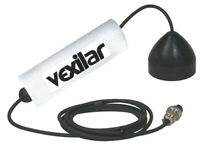 Vexilar Pro View Ice Ducer Tb0051