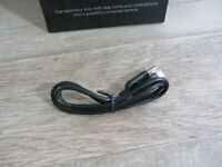 ORIGINAL Logitech Harmony Smart Control REPLACEMENT USB CORD NEW $14.95