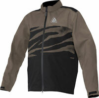 Answer Mens Canteen/Black Pack Dirt Bike Jacket MX ATV 2020