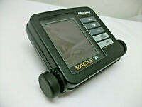 EAGLE MAGNA Portable Fish Finder Head Unit Only