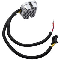 Voltage Regulator Rectifier For Polaris Sportsman 570 RZR 4 1000 900 XP ATV