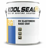 Best Cheap Rv Parts Roof Coating Review