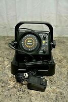 MarCum M3 Flasher System Sonar Fish Finder