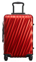 Tumi 19 Degree Ember Aluminum International Carry-On - 988177236