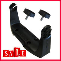 Lowrance Gimbal Mounting Bracket for HDS 7 Gen2 Touch Models 000 11019 001