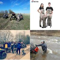 Quad Overalls  ,Atv Riding Cloth, Protective Gear For Quad Bike  Buggy Motorcycl
