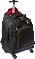 Samsonite Spinner Backpack