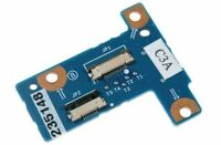 A 8067 868 A Sony Touch PAD Board SWX 128 $17.98