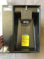 LG COVER ASSEMBLY DISPLAY ACQ85430287 BRAND NEW OEM $149.00