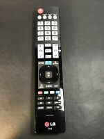 LG Replacement TV Remote Control AKB73756567 for LG LED HDTV Smart TV $10.00