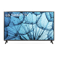 LG TV 32 Inch Class HD HDR Smart LED Television Entertainment FAST SHIPPING $291.98
