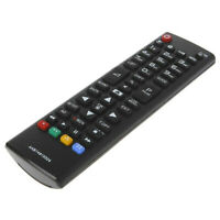 Smart TV Remote Control Replacement AKB74915324 for LG LED LCD TV TelevisioYBOL $9.32