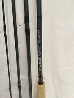 SAGE 690-4 APPROACH OUTFIT (9 ft, 6 wt, 4 pc) -  CLOSEOUT MSRP $475