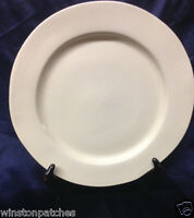 VIETRI ITALY CUCINA FRESCA LARGE DINNER PLATE 11 7/8