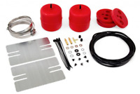 Airlift 60920 Universal Air Lift 1000 Air Spring Kit for Coils 5 Dia. amp; 9 Height $109.98