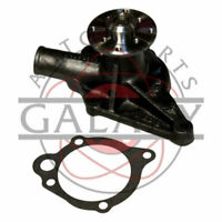 New Replacement GMB Engine Water Pump Fits 72-81 MGB 1.8L-L4 1798CC