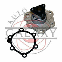 New Replacement GMB Engine Water Pump Fits 91-02 Saturn SL2 1.9L-L4