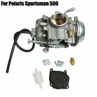 Better Polaris 500 Sportsman Deals