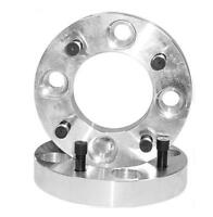 HIGH LIFTER WHEEL SPACER WT4/156-1S WHEELS ACCESSORIES