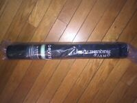 Orvis Clearwater Fly Rod 9ft 5wt 3 3/8oz. New. Has original fish sticker 905-7p