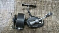 Vintage Mitchell Half Bail Spinning Reel Made in France