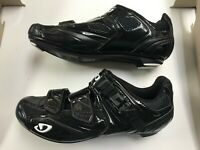 NEW in Box Giro Apeckx Mens Cycling Shoes EU 40 US 7.5 Road Shoe