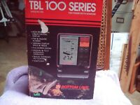 TBL 100 Fish Finder Debth Sounder Fishing/Diving up to 120'